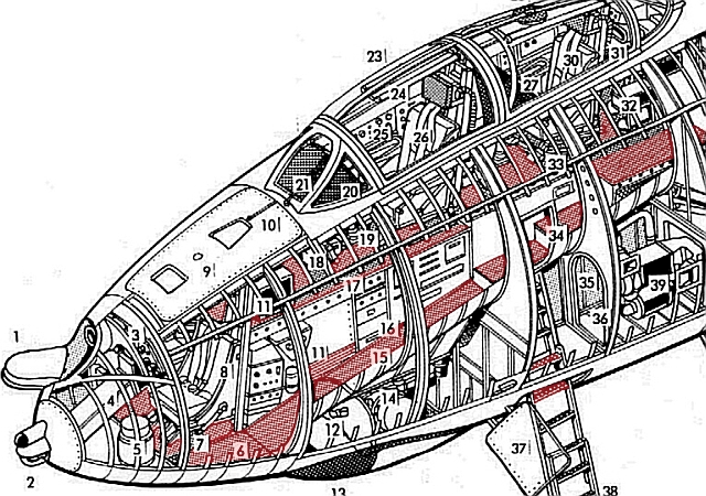 Simply Incredible besides Airbus Beluga besides Ports of call additionally Drawings Of Fire Plans as well Fire Disasters. on aircraft station diagrams