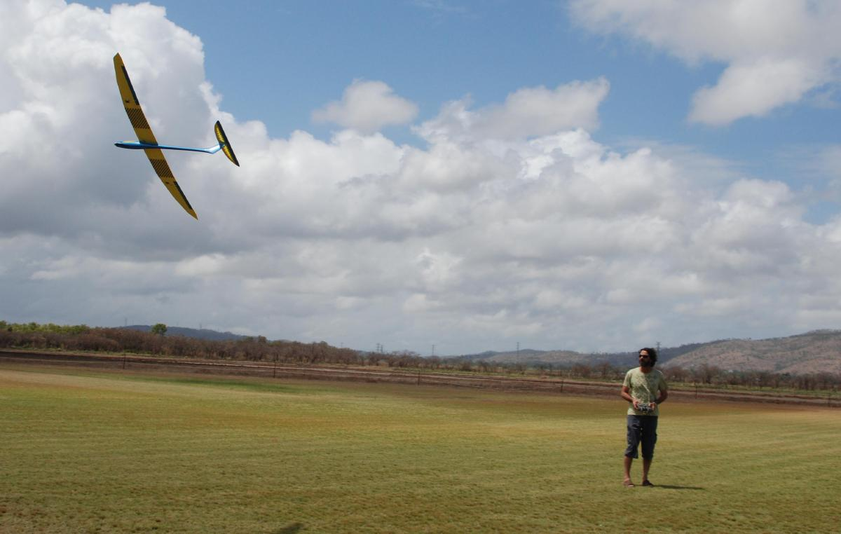 Whats a entry level WarmLiner? - WattFlyer RC Electric Flight Forums