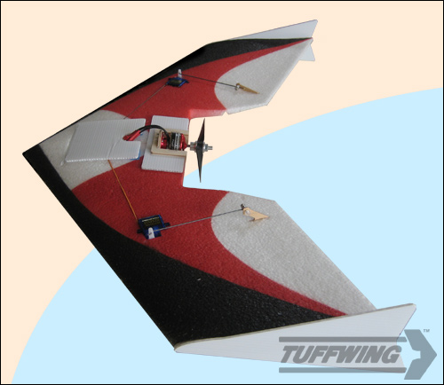 beginner rc airplane kits with Showthread on SIG Skyray Kit p 21 moreover Balsa Wood Airplanes Gliders besides Beginner Model Boat Plans furthermore Model Sailboat Kits For Kids How To Diy Download Pdf Blueprint Uk Us Ca Australia  herlands additionally Kit hunt se5a.
