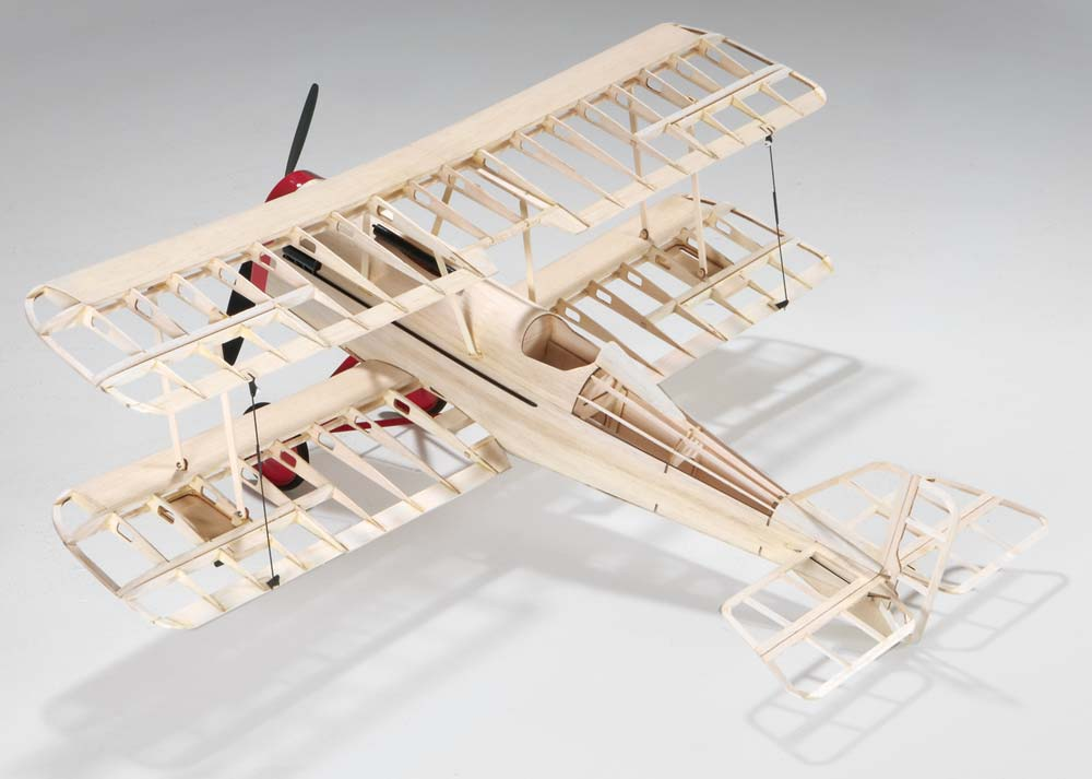 Plans to build Balsa Wood Aircraft Plans PDF | freepdf