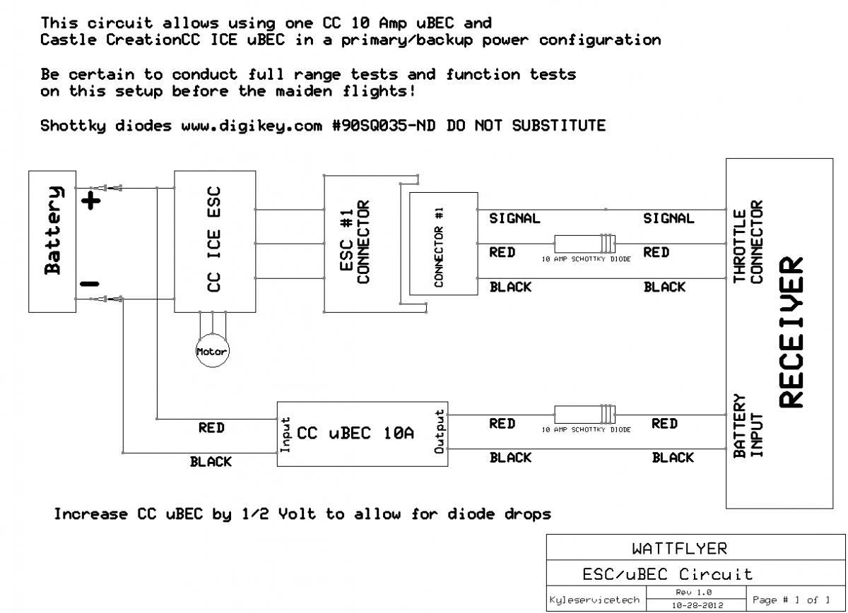trailer battery wiring diagram trailer battery frame