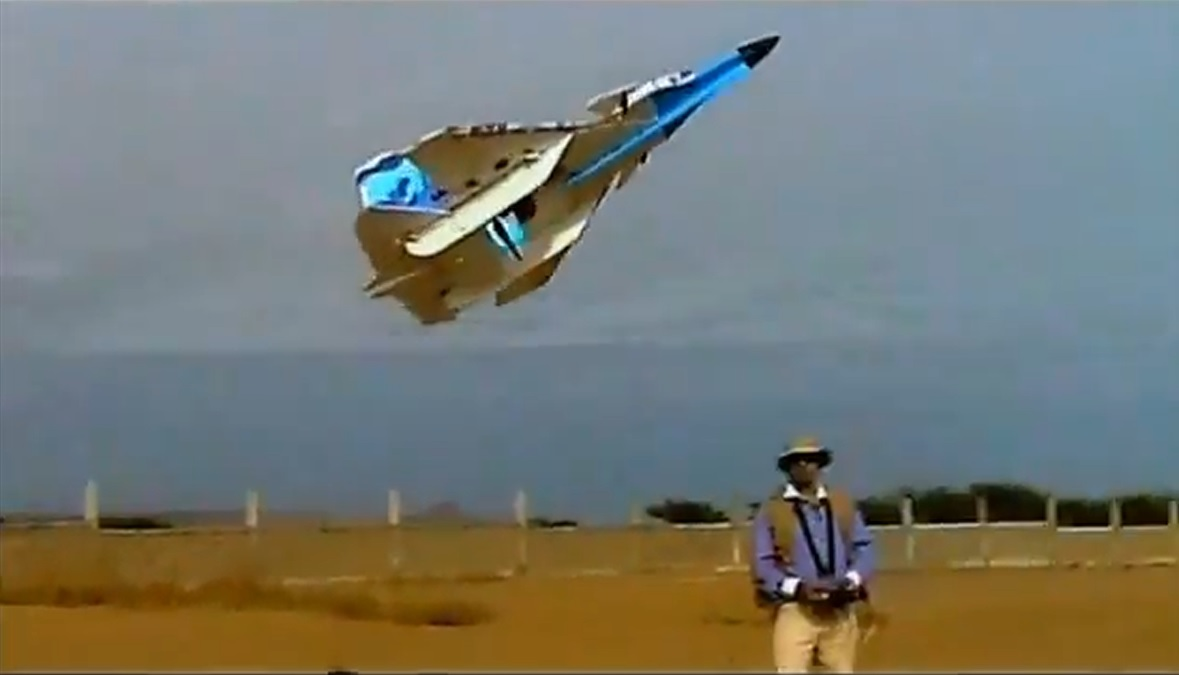 Su 37 Sukhoi With Functional Canards Wattflyer Rc Electric Old Airtronics Servos Flight Forums Discuss Click Image For Larger Version Name Youtube Views 1412 Size