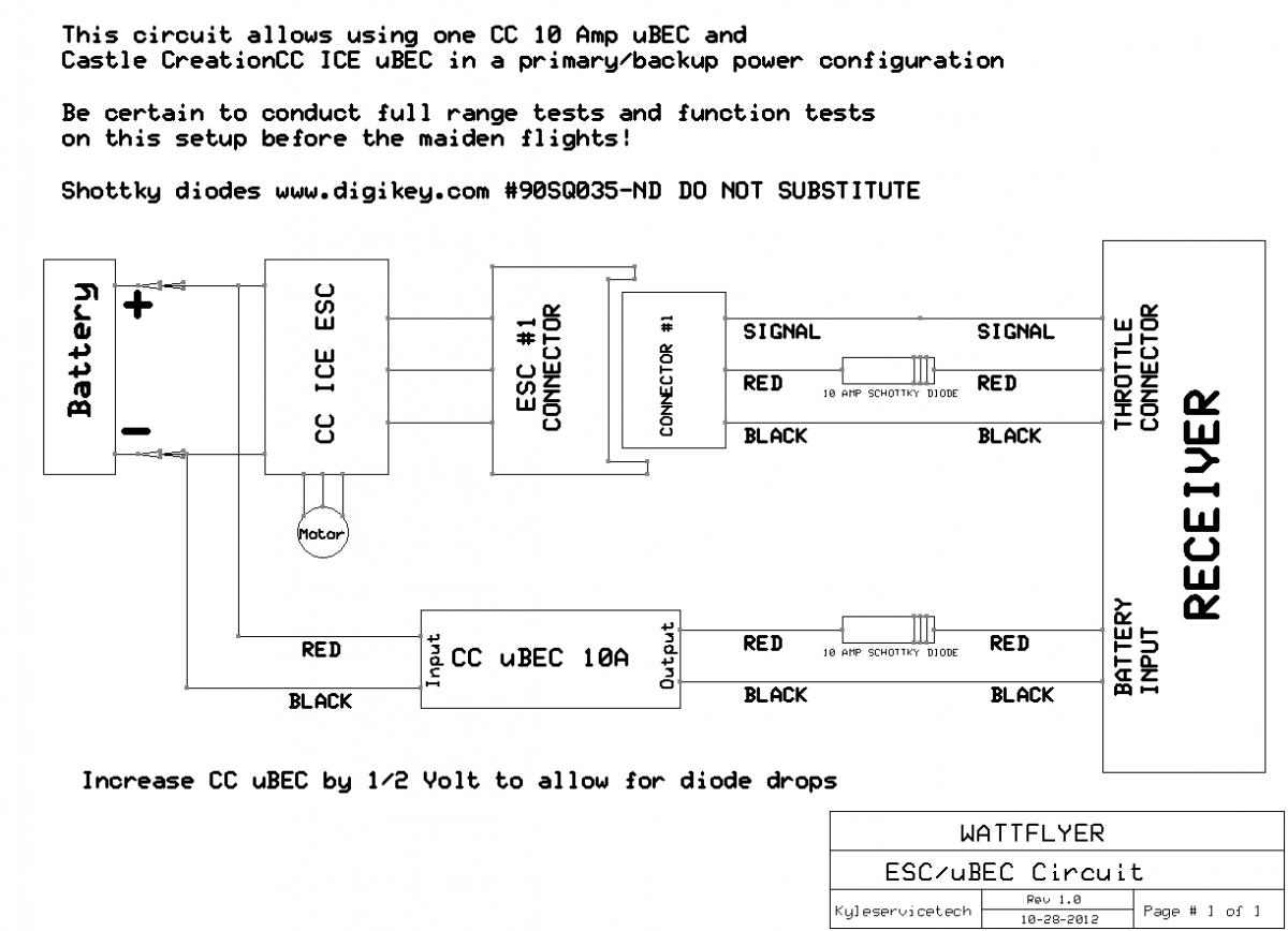 Click image for larger version Name: ICE ESC BEC and CC 10 Amp uBEC Wiring