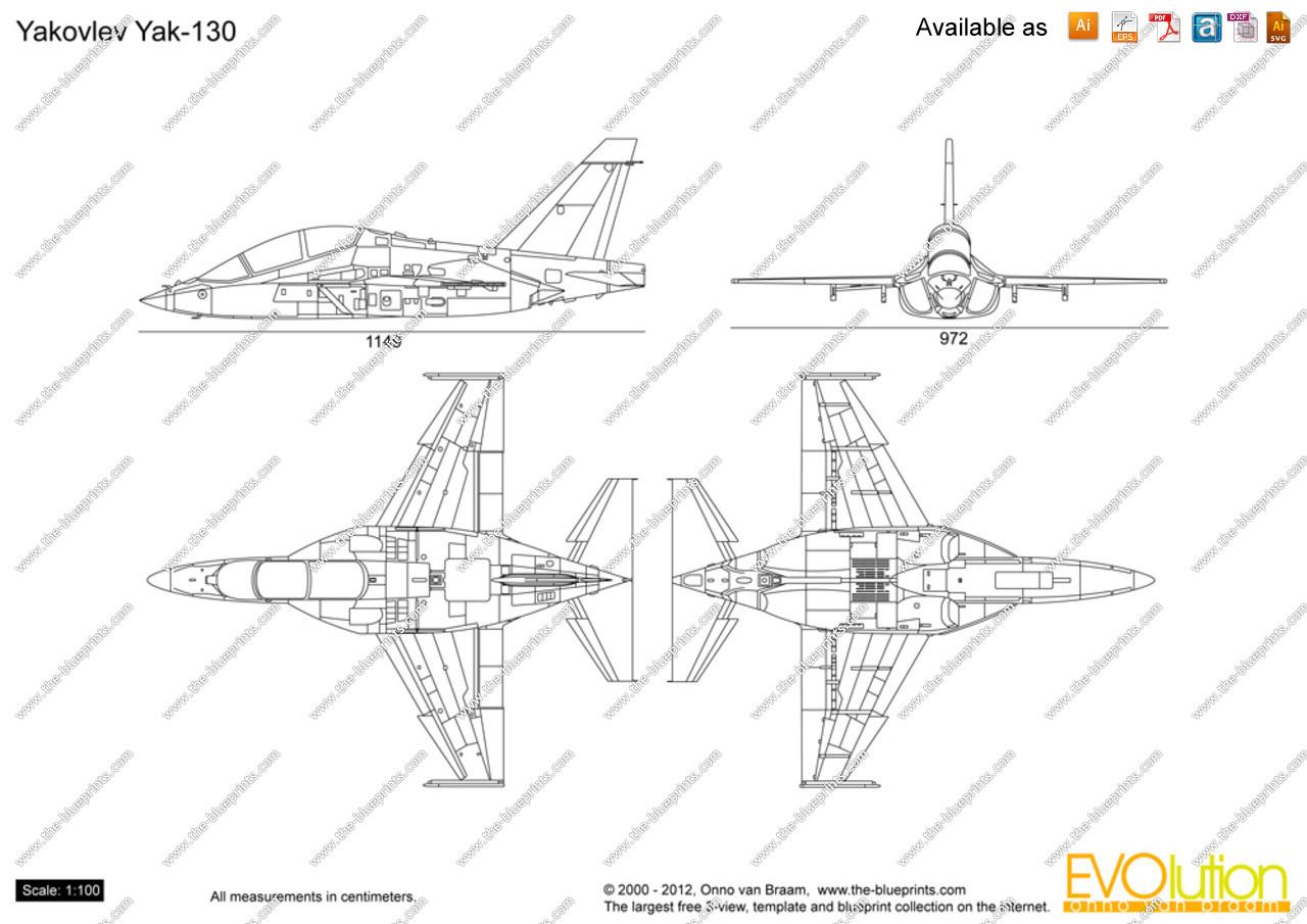 Five Easy Piece Yak 130 Wattflyer Rc Electric Flight Forums