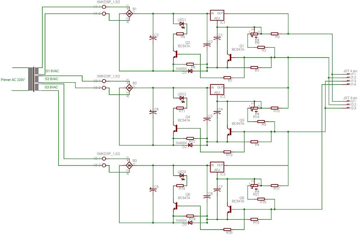 lipo battery pack wiring diagram  lipo  get free image