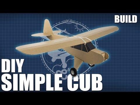 Name:  simple cub.jpg Views: 222 Size:  31.2 KB
