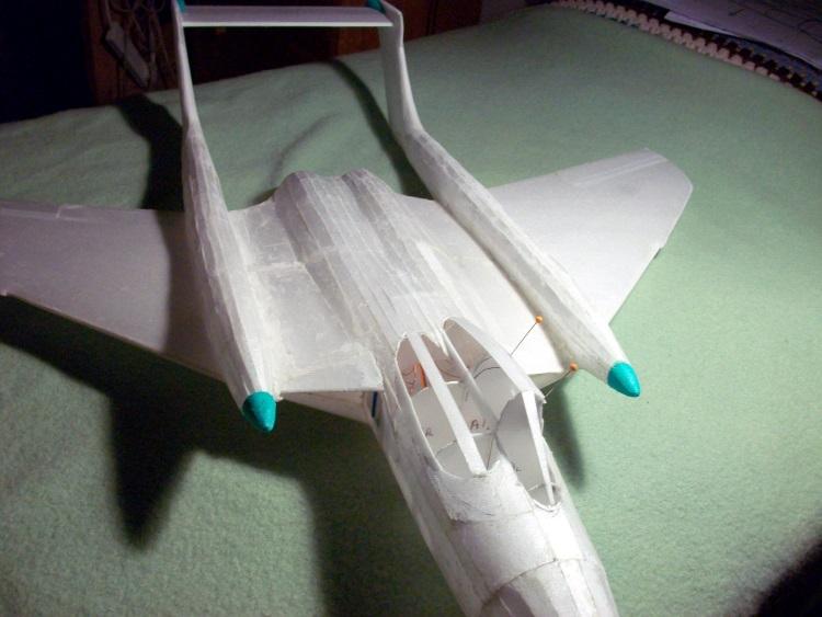Name:  CockpitSkin1.JPG Views: 279 Size:  119.3 KB