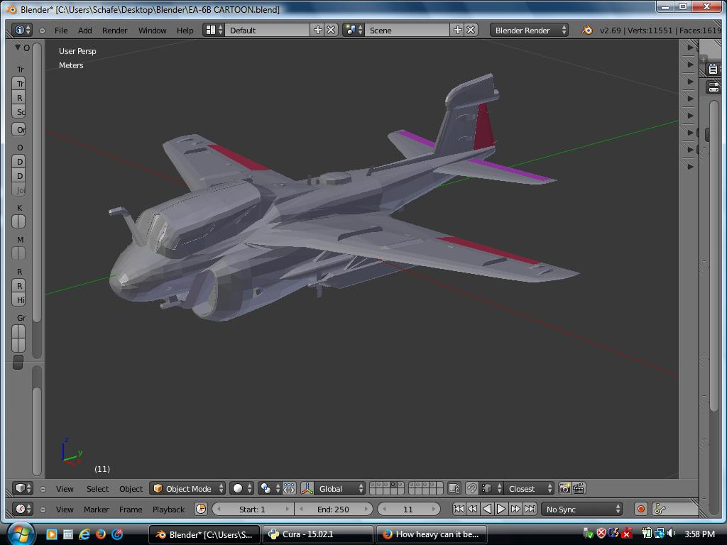 Name:  EA-6B.jpg Views: 166 Size:  81.5 KB