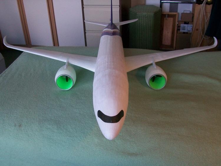 Name:  Cockpit.JPG Views: 779 Size:  114.0 KB
