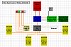 Click image for larger version  Name:Super Cub Future Wire Schematic.PNG Views:443 Size:42.2 KB ID:170249