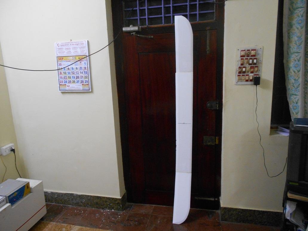 Name:  2meter wing.JPG Views: 266 Size:  267.9 KB