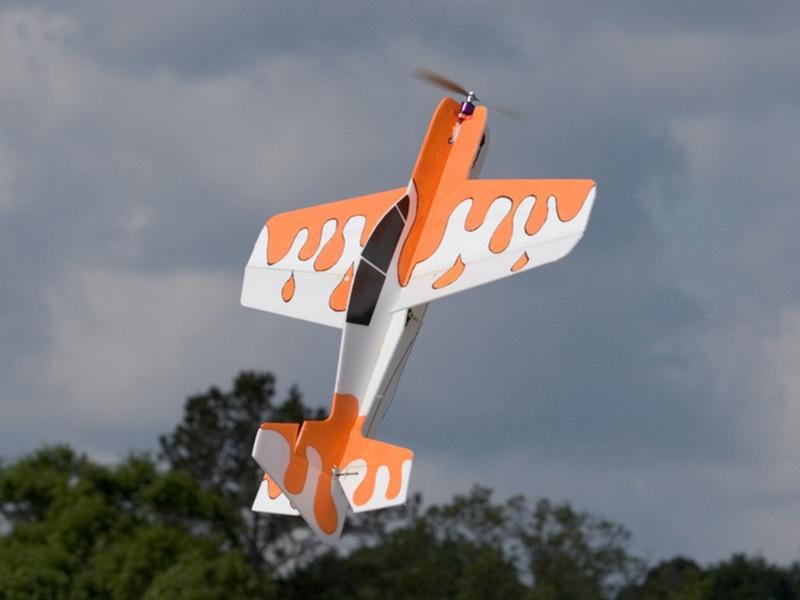 1_3DO_1860a_Yak-foam-orangedrops