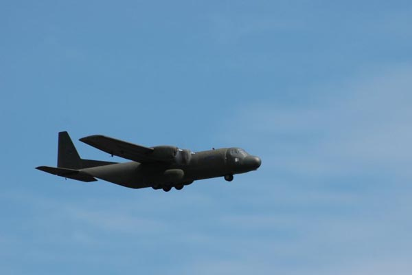 1_C-130-in-flt