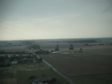 1_Indiana_Fields