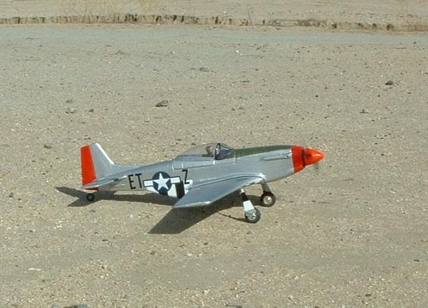 1_P-51MiniMagEzStr002