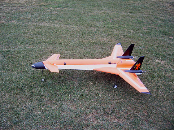 1_SL-10