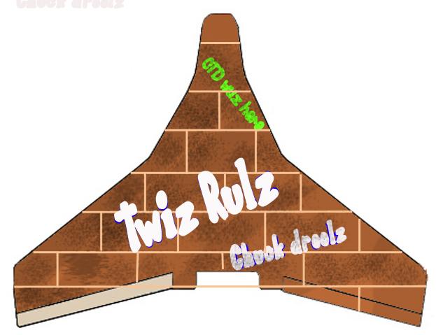 1_Twiz