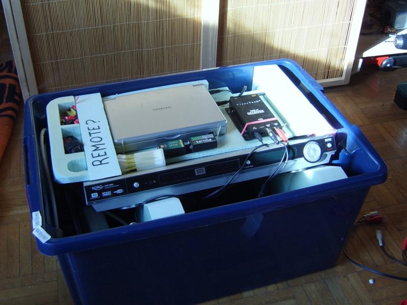 1_box