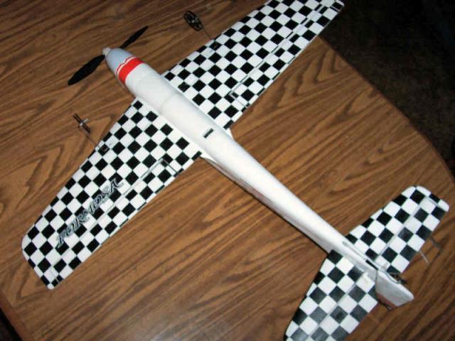 1_checker_board_640_x_480_