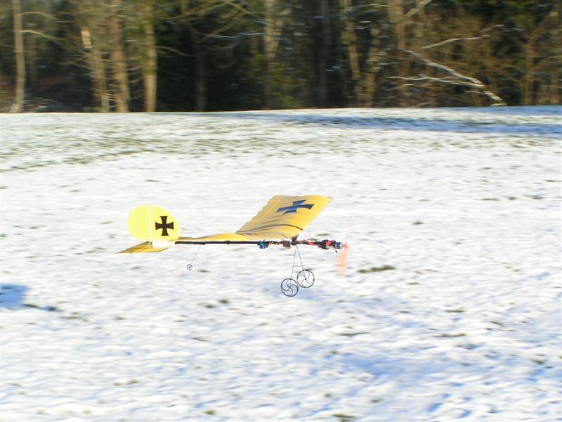 1_planes_106_Medium_