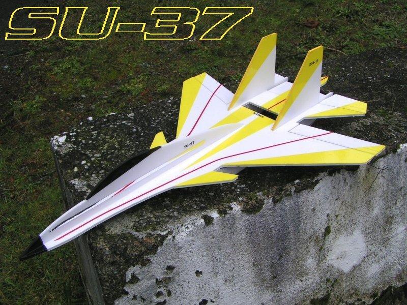 2_SU37