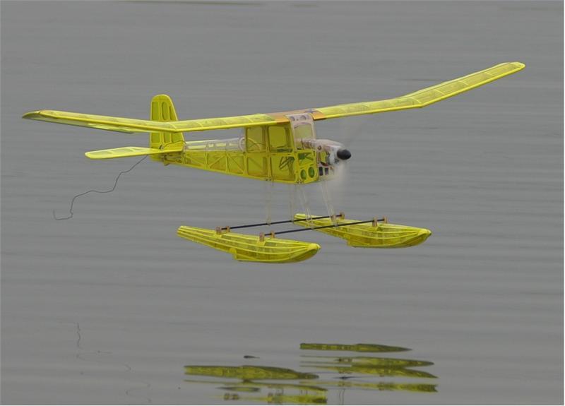 Butterfly_floatslanding