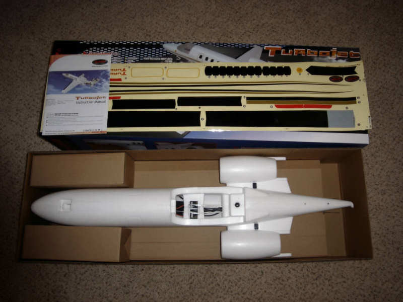 D-Turbojet01