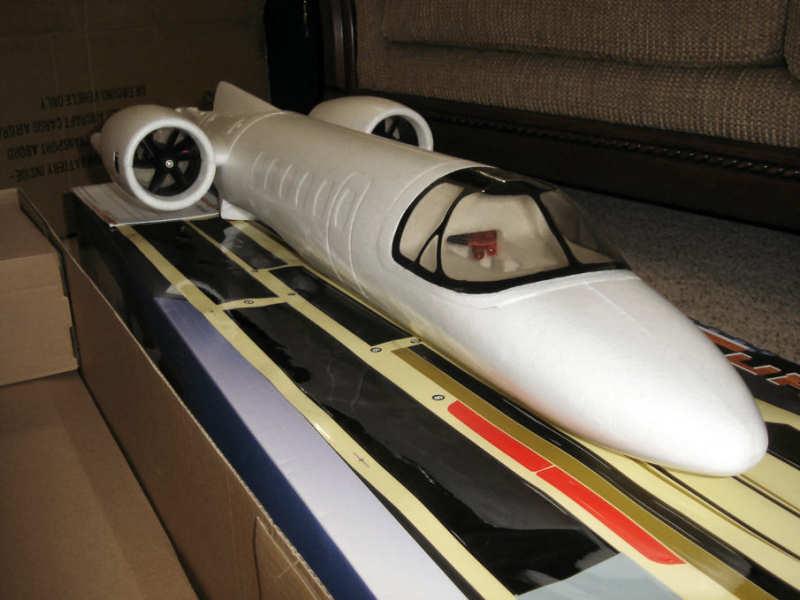 D-Turbojet02