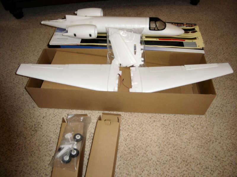 D-Turbojet03
