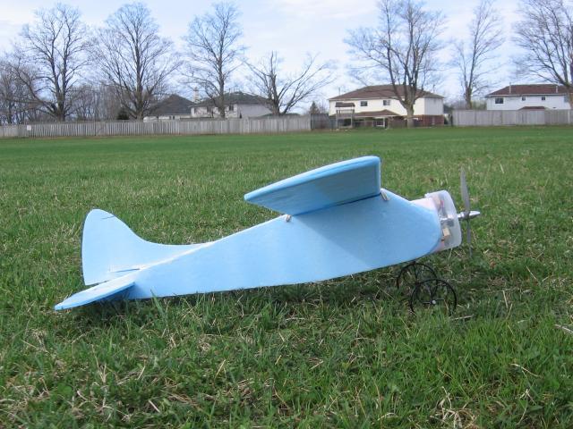 DHC-2_Beaver_Maiden_-_Side_2