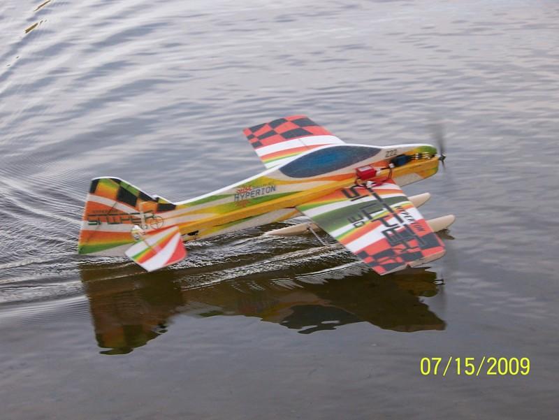Davis_Lake_Cabin_July_09_023