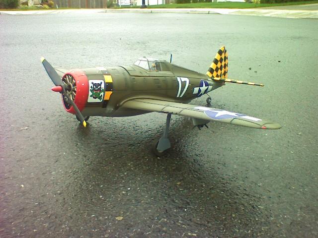 EF_P-47D