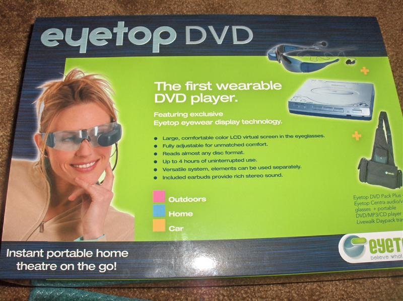 EyeTop_Front