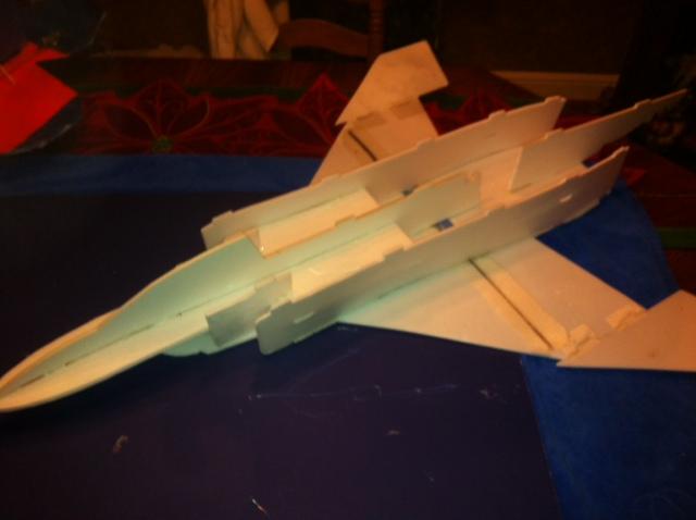 F-4J_Phantom-_30_complete