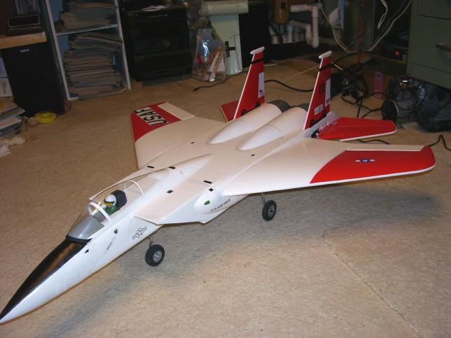 F15_GWS_34_comp