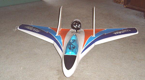 Fantom-2