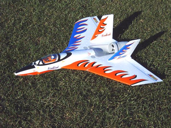 Firebird-2
