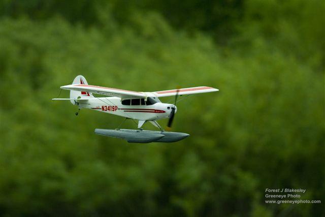 Floatplane_2_