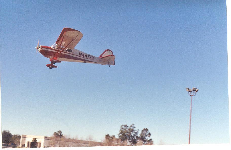 Flying_on_Dec22_07_012