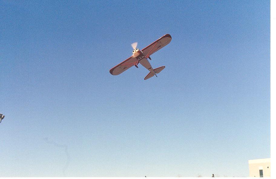 Flying_on_Dec22_07_015
