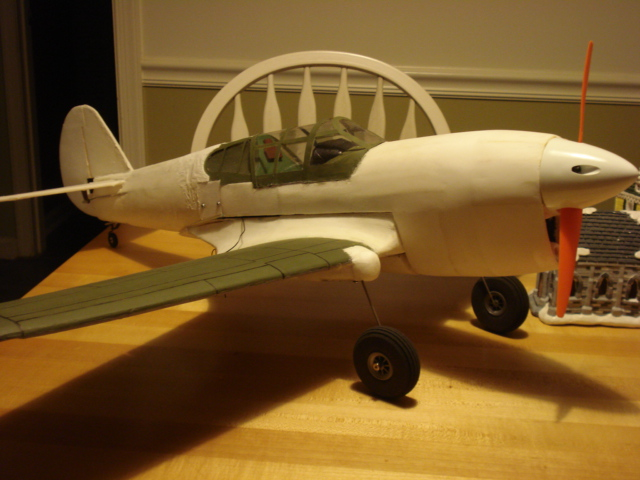 Latest_right_side_P-40F