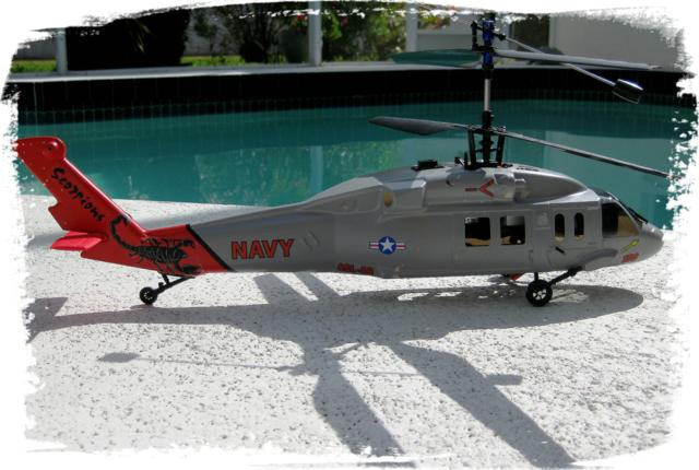 MODEL_NAVY_HELICOPTER_3-09_640x430