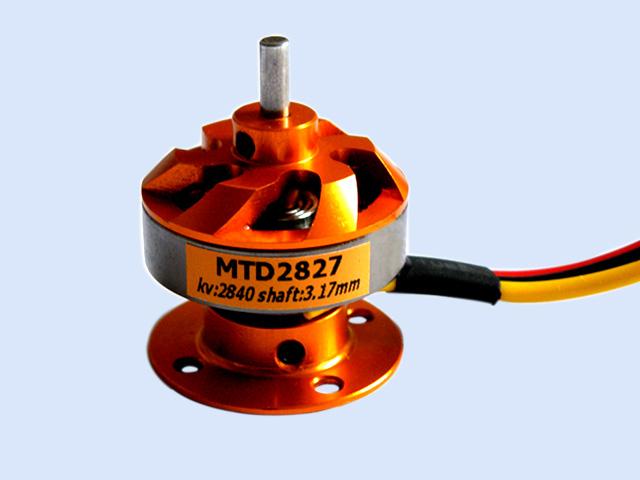 MTD2827-2840