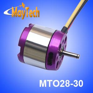 MTO28-30