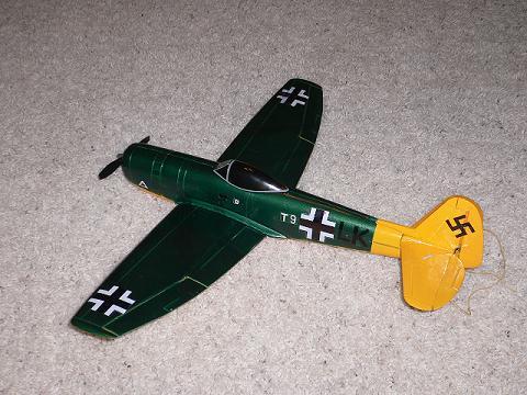 P-47_1
