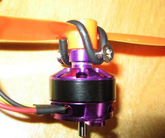 Power_Up_Sport_250_-_Modded_prop_saver