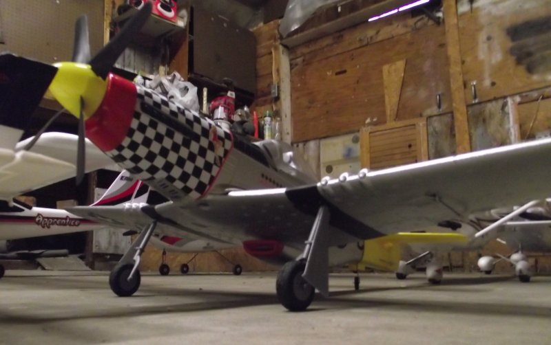 RC-P51-2