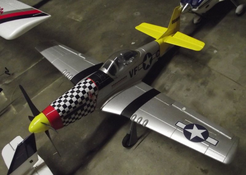 RC-P51-3