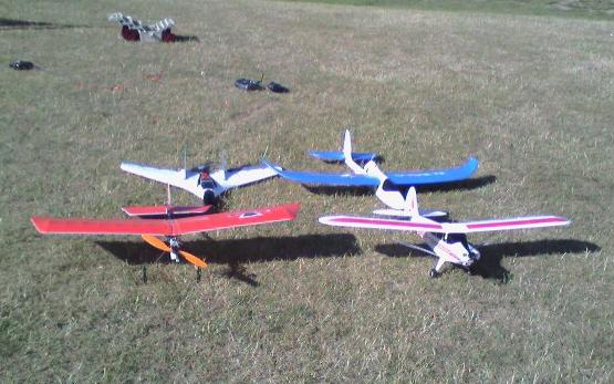 RC_Planes21