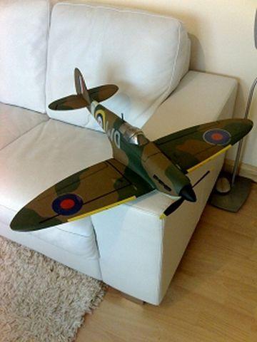 Spitfire_640x480_